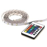 Profile-LED-STRIP-RGB-2M-+Afstandsbediening-IP20