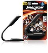 Energizer-EN638391-LEd-Lampje-Booklite