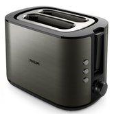Philips-HD2650-80-Broodrooster-Titanium