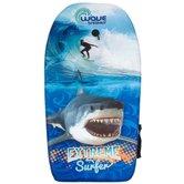 Wave-Breakers-Bodyboard-Extreme-Surfer-83-cm