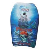 Wave-Breakers-Piraten-Bodyboard-83-cm