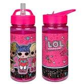L.O.L.-Surprise-Drinkfles-500-ml