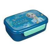 Disney-Frozen-Broodtrommel