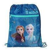 Disney-Frozen-Rugtas-met-Koordjes-31x41-cm