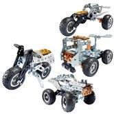 Meccano-15in1-Super-Truck-Set