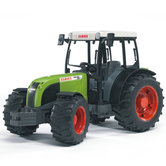 Bruder-Claas-Nectis-267F-Tractor