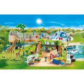 Playmobil-70341-Family-Fun-Dierentuin