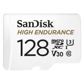 Sandisk-00183567