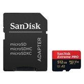 Sandisk-MicroSDXC-Extreme-Pro-512GB-170mb-90mbU3V30A2