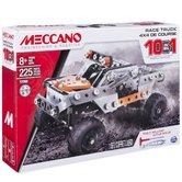 Meccano-Multi-10in1-Truck