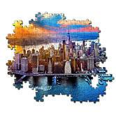 Clementoni-High-Quality-Collection-Puzzel-New-York-500-Stukjes