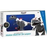 Silverlit-Robo-Battle-Dragon