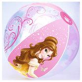 Disney-Princess-Strandbal