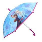 Disney-Frozen-2-Paraplu