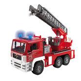 Bruder-Brandweerwagen-Met-Pomp