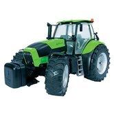Bruder-3080-Tractor-Deutz-Agrotron-X7