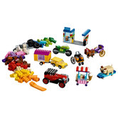 Lego-Classic-10715-Stenen-op-Wielen