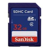 Sandisk-SDSDB032GE11-SDHC-32GB