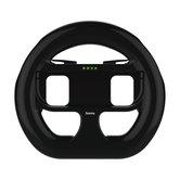 Hama-XXL-stuur-Voor-Nintendo-Switch-Set-Van-2-Zwart