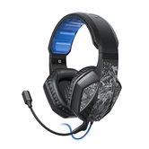 URage-Gaming-headset-SoundZ-310-Zwart