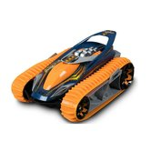 Nikko-RC-VelociTrax-Oranje