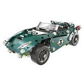 Meccano-5-Model-Set-Roadster