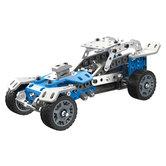 Meccano-10-Model-Set-Trophy-Truck