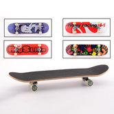 Skateboard-73-cm-Assorti
