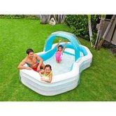 Intex-57198NP-Cabana-Familie-Zwembad