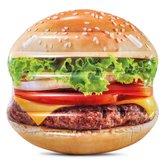 Intex-58780EU-Hamburger-Luchtbed-145x142-cm