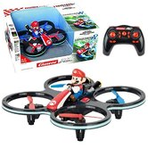 Carrera-Nintendo-RC-Mini-Mario-Copter