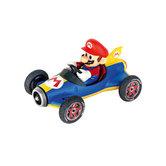 Carrera-RC-Mario-Kart