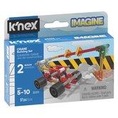 Knex-Imagine-2in1-Bouwset-Kraan