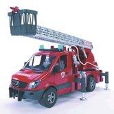 Bruder-MB-Sprinter-Brandweerwagen