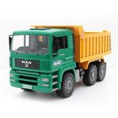 Bruder-2765-Man-TGA-Vrachtwagen
