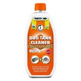 Thetford-Duo-Tank-Cleaner-Concentrated-Reiniger-800-ml