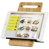 Hama-Houder-Timber-Voor-Tablet-pcs-Van-7-105-Bamboe