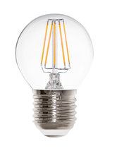 Century-ING3-042727-Led-Vintage-Filamentlamp-Gls-4-W-470-Lm-2700-K