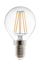 Century-INH1G-021427-Led-Vintage-Filamentlamp-Bol-2-W-245-Lm-2700-K