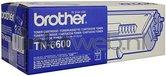 Brother-TN-6600-zwart-(Origineel)