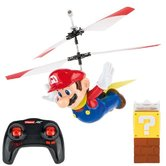 Carrera-RC-Super-Mario-Flying-Cape-Mario