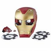 Hasbro-Marvel-Avendgers-Iron-Man-Vision-Helm