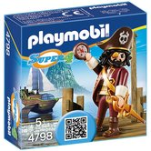 Playmobil-4798-Super-4-Haaibaard