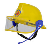 Brandweerman-Sam-Helm-Diameter-23-Cm