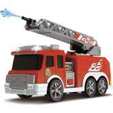Dickie-Toys-Brandweerwagen-met-Licht-en-Geluid