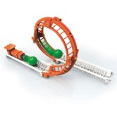 Clementoni-Science-and-Play-Action-and-Reaction-Looping