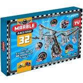 Marble-Racetrax-Circuit-32