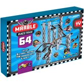 Marble-Racetrax-Circuit-64