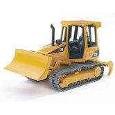 Bruder-2443-Bulldozer-Caterpillar