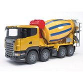 Bruder-Beton-Mixer-Scania-R-Serie